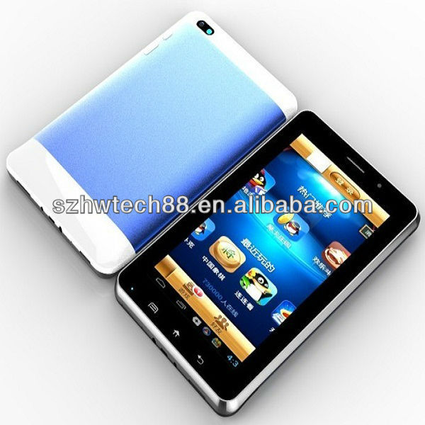 4.4 android tablet pc