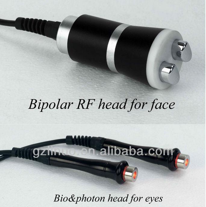 RF face and eye.jpg