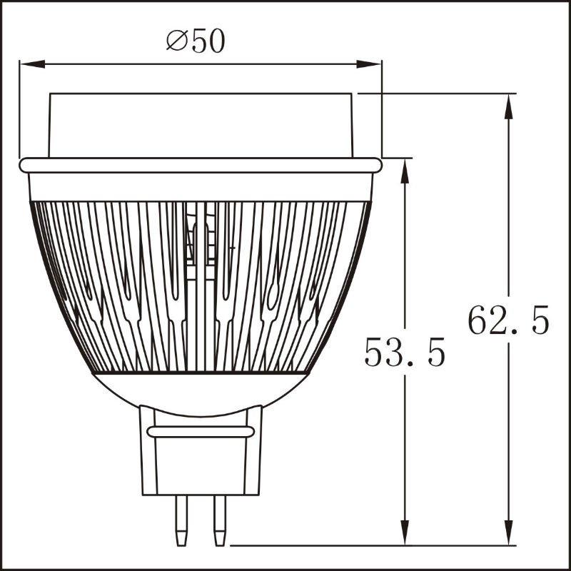 KL-MR-057.jpg