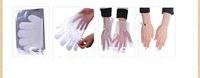 Рука кремы и лосьоны  Х-A963