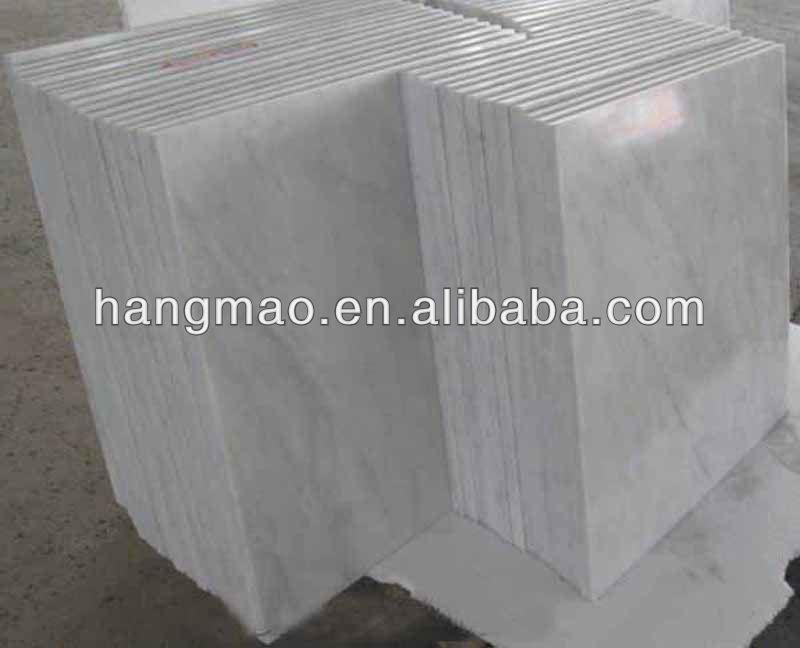 high-polished-guangxi-white-marble-tile-good-price.jpg