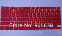 Клавиатура Обложки