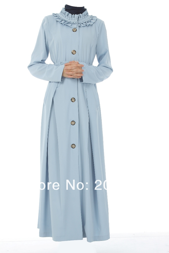 ABAYA TK-280 (6).jpg