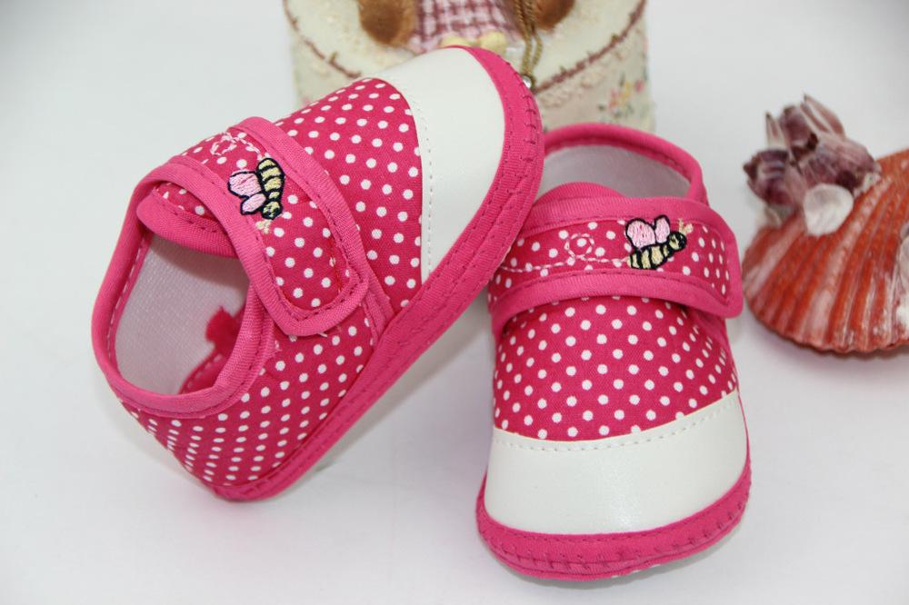 Купить Одежду И Обувь Детскую