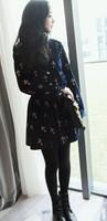 Женское платье ECR FASHION 2332 ECR TB 2332