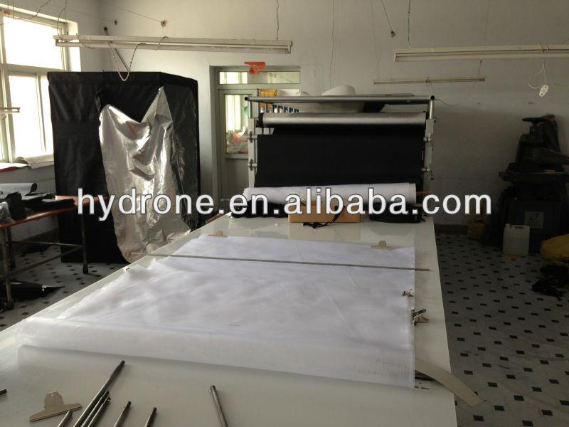 indoor hydroponic grow tent/indoor hydroponic tent