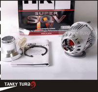 Клапанный механизм SQV4 Subaru Flang 71008-AK001