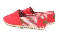 Женская обувь на плоской подошве + ,