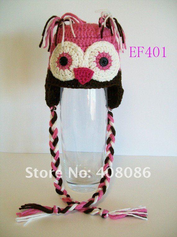 EF401.jpg
