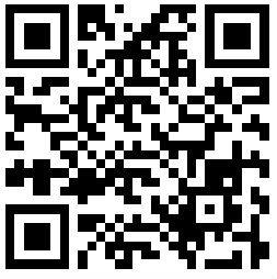 QQ20121206165201.jpg