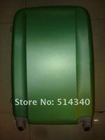 Чемодан с жестким корпусом ABS 027 24