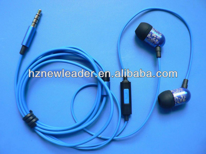 Accessment supplier china, earphone manufacturer, China manufacturer