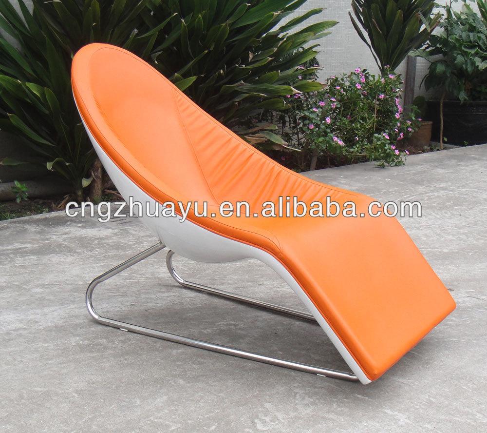 Wohnzimmer Sessel Modern ideen frs wohnzimmer sessel couch fernseher und mehr Bonaldo Lffel Sessel Modern Wohnzimmer Lounge Liegestuhl Produkt