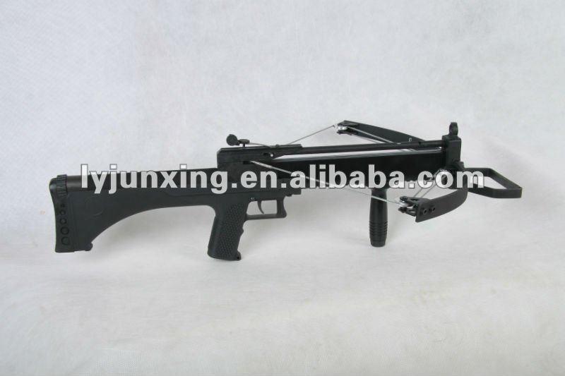 M25-2