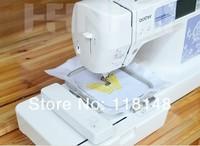Вышивальная машина ,  Brother NV 95 NV-95E