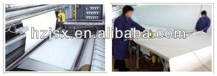 D4010 Hotsale 100% cotton 1.5cm check dobby design fabric textile