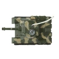 Детский танк на радиоуправлении 49 2CH R/C /, : 70 x 43 x 40