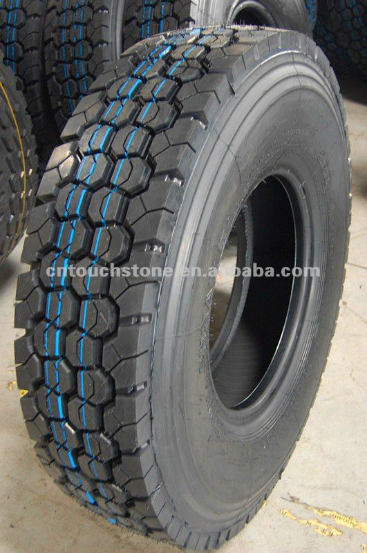 cheap wholesale tires 235/75r15
