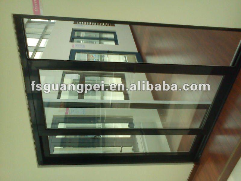 미닫이 문-문 -상품 ID:529253514-korean.alibaba.com