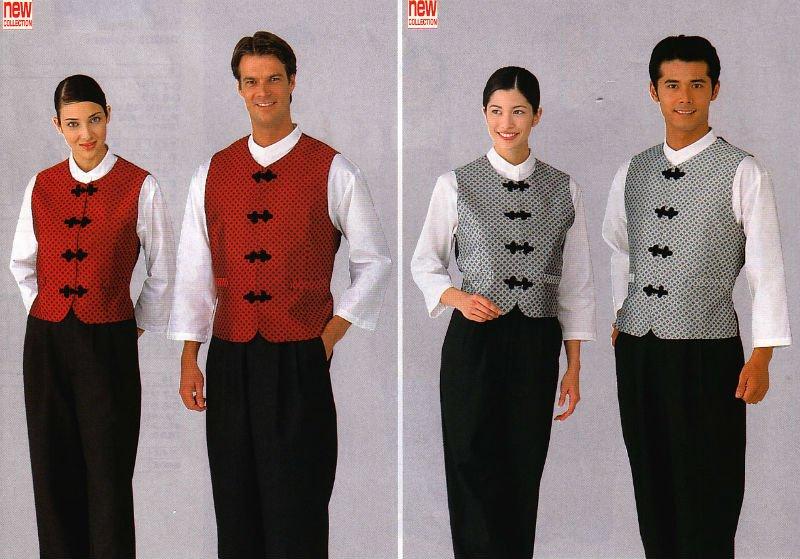 Hotel Uniforms Designs Design Smart Hotel Uniform