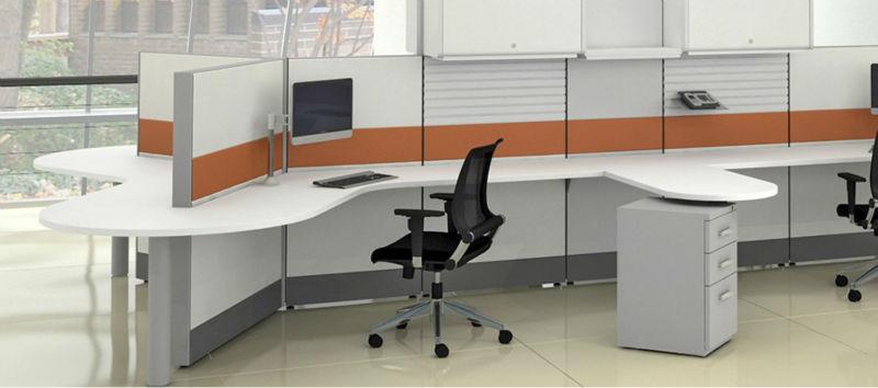 modular office furniture top 10 office furniture manufacturers view