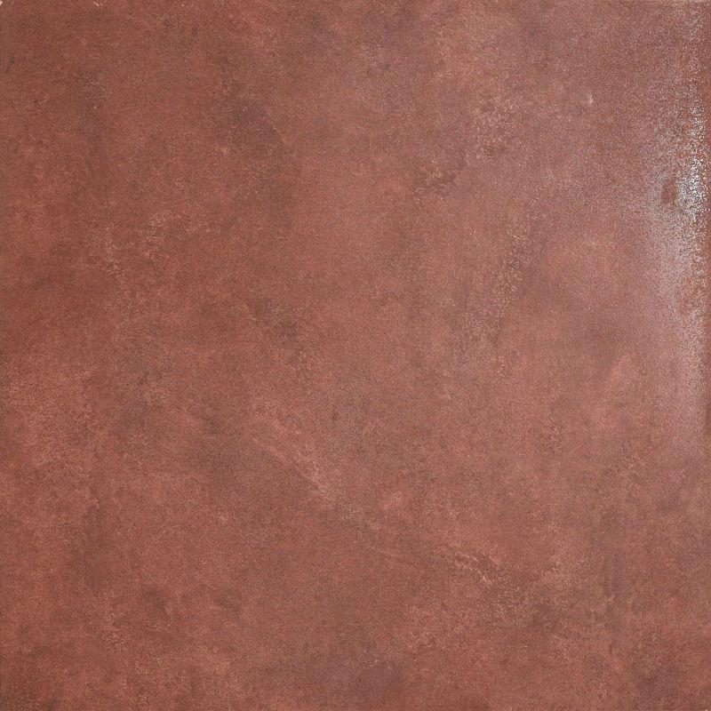 ... tegels bij mozaiek de zwarte tegel met. Wandtegels plaatsen mpg you