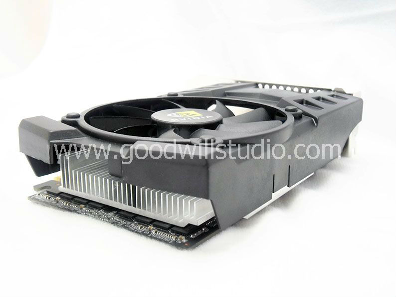 GT630, 2GB, DDR3, PCI-E, PC Display Card, Graphic Card, nVIDIA, Computer Graphic Card