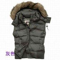 Женские пуховики, Куртки , & /Ladies 11 S/M/L SWS206