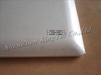 Планшетный ПК NEW 7 inch tablet pc android 4.0 Capacitive Screen RAM 512MB ROM 4GB Camera WIFI Allwinner A13