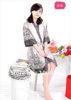 Женская пижама Beauty ws061 2