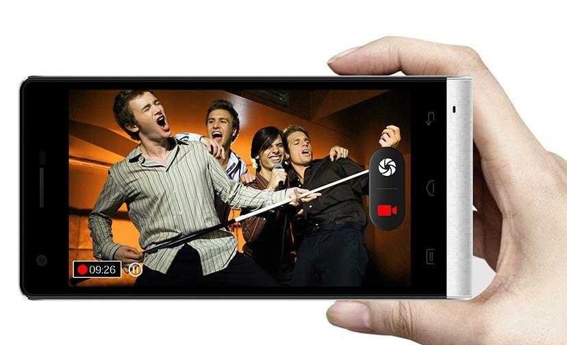 новейшие doogee пикселей dg350 mtk6582 четырехъядерных 1,3 ГГц android 4.2 смарт-телефон 1 ГБ ОЗУ 4 ГБ ПЗУ 4.7 «ips 1280 * 720 Камера 8mp / Лаура