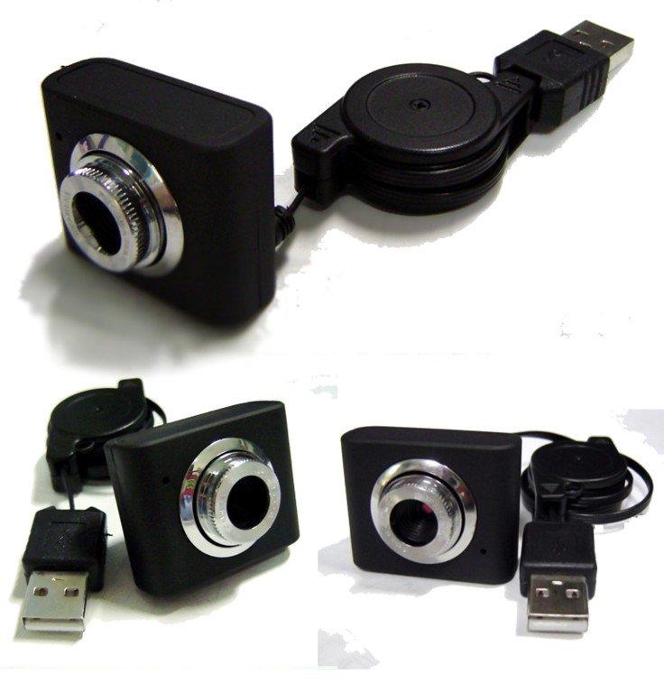 1273741685759 hz fileserver3 4123080 Bratz porn