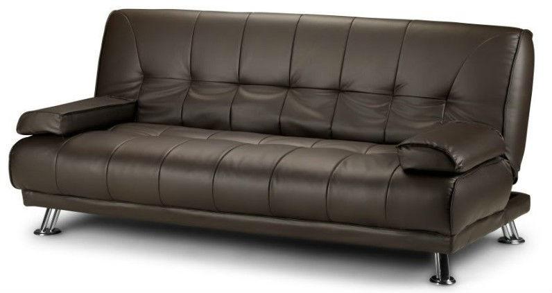 Lazy Boy Leather Sofa Beds