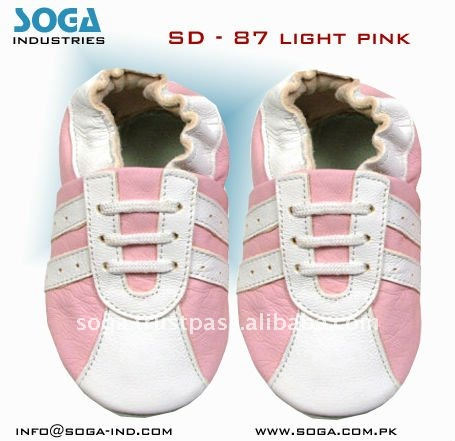 sd - 87 light pink.jpg