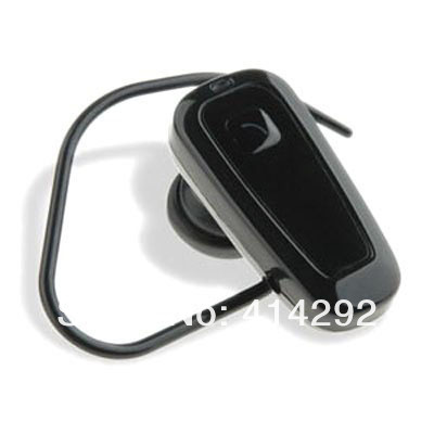 Mono Bluetooth Headset.jpg