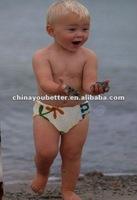 Товары для красоты и здоровья Swim Diaper, Cloth Swim Diaper, Hot Selling NEW PATTERN
