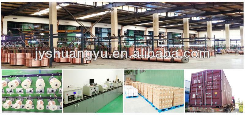 熱い販売の!!! 中国の高品質な2015天井のファンのためのモーター巻線仕入れ・メーカー・工場