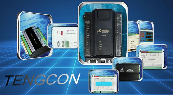Высокую производительность при промышленного SDP100 дистанционного io profibus dp модуль Оптовая продажа, изготовление, производство