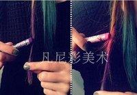 Пастель для волос 12/. #07