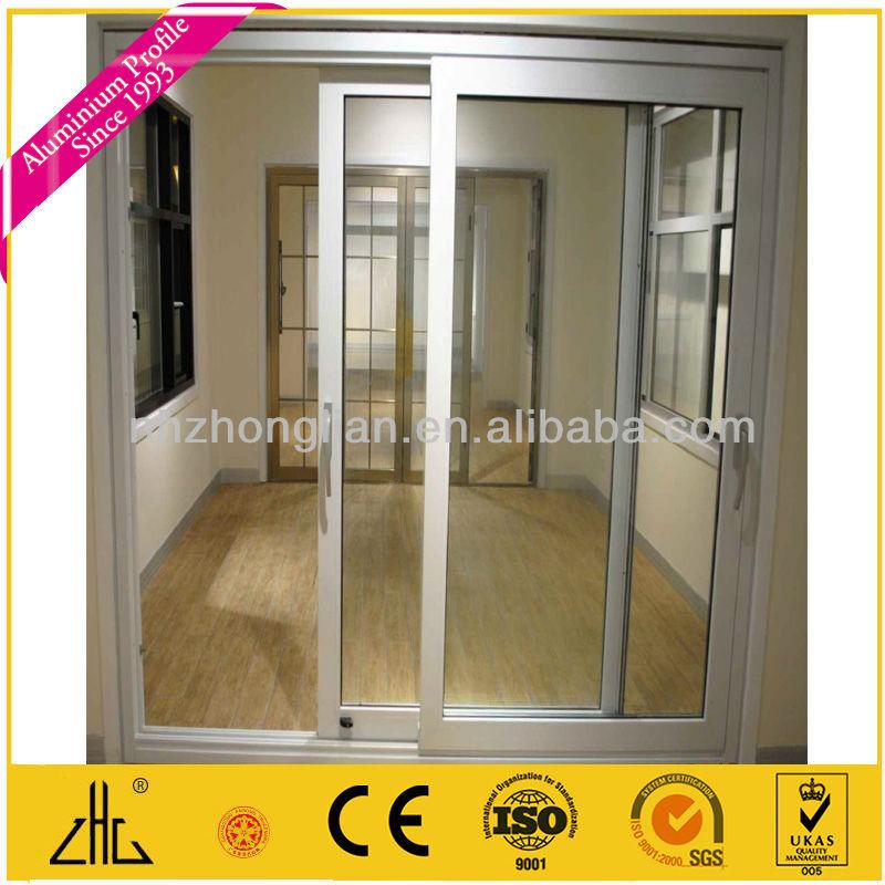 perfiles de aluminio para puertas de baode aluminio para la ventana y la puerta perfiles de aluminio perfiles de aluminio para puertas de bao
