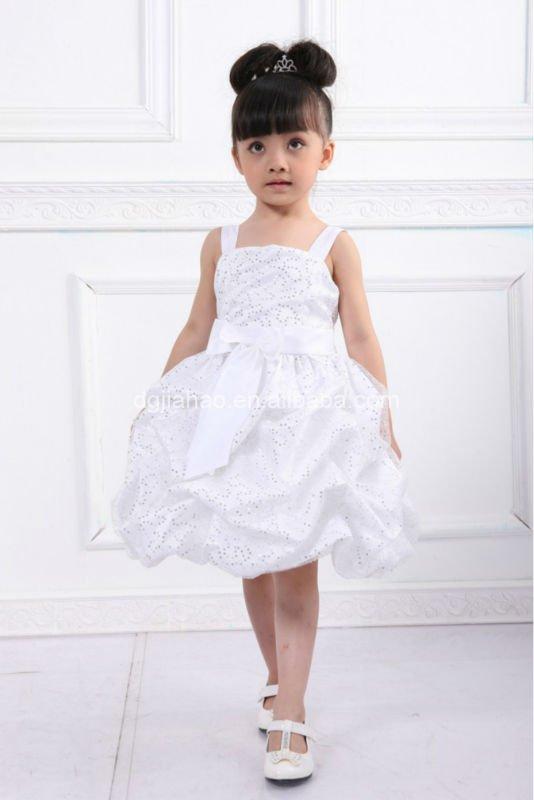 Modelos De Vestidos Niña 4 Años Imagui