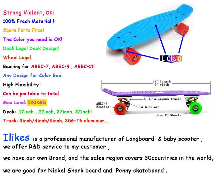 skate longboard loja de skate