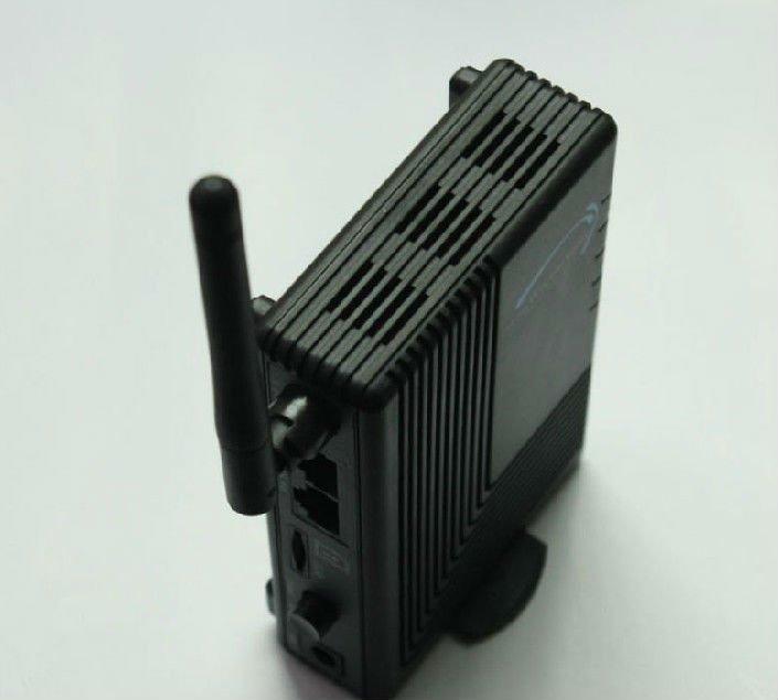 External Antenna Router External Antenna 3g Router