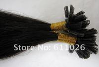 Наращивание волос yuanhaibo yhb-B431