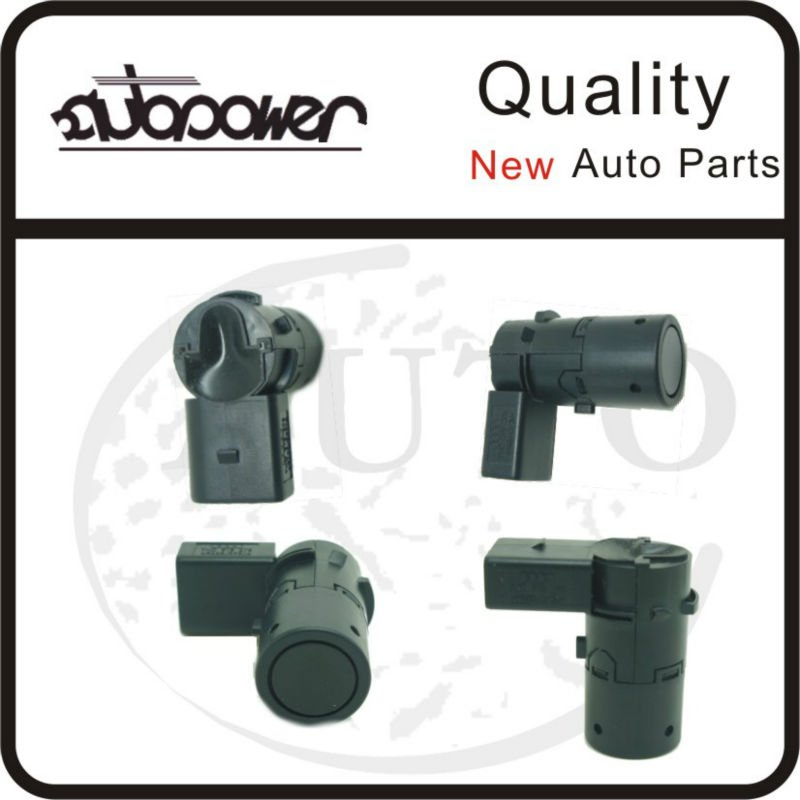 Direct factory Pdc Sensor For Audi, For Bmw, Volkswagen, Skoda, Benz, Ford, Dodge, Toyota, Nissan, Mitsubishi