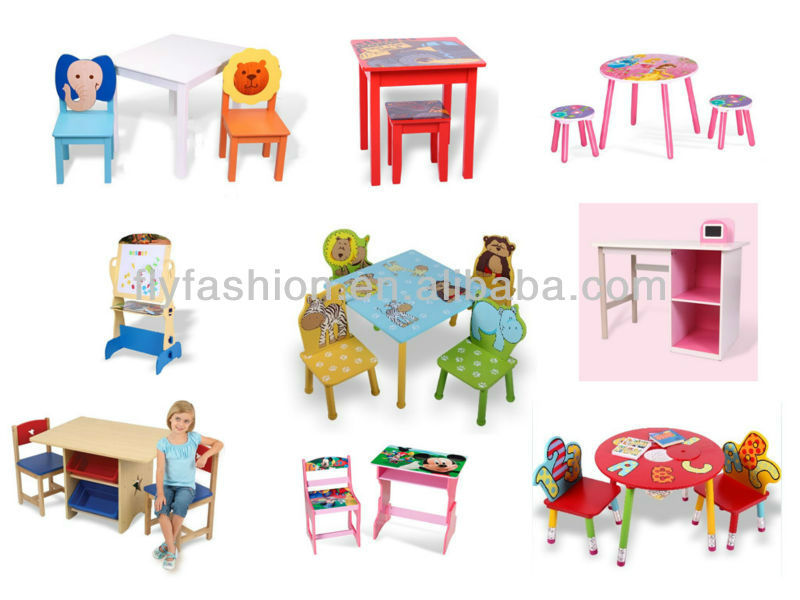 Kids Plastic Chairs And Tables Images Brilliant Red
