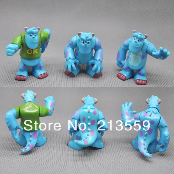 Monsters Inc.12pcs-4-7cm-247g-25-A.JPG