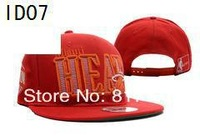 free shipping Drop shipping Wholesale  baseball caps Accept mix order