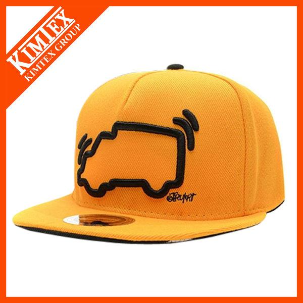 high quality oem custom hip hop funny snapback hats