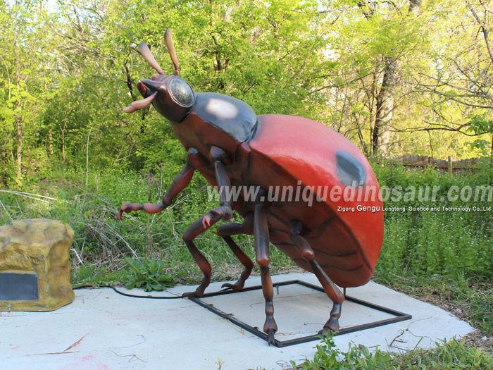 Garden Sculptures For Sale Large Insect Models.jpg